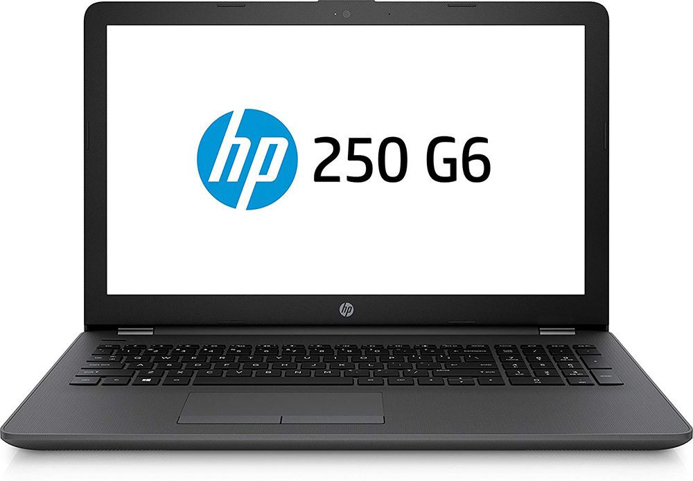 "HP Notebook HP 250 G6 1WY61EA i5 7200U 15,6"" 4GB/500GB/FreeDos"