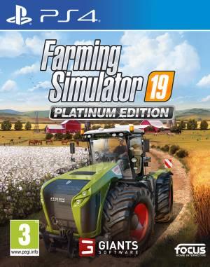 Games-Ps4-Farming-Simulator-2019-Platinum-Edition-Eu