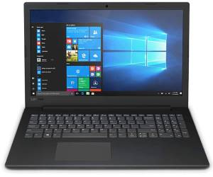 "Lenovo Notebook Lenovo Essential V145-15AST AMD A4-9125 4+500GB 15.6"" W10H"