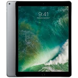 Apple Apple iPad Pro 10.5 64GB 4G Wi-Fi Space Gray ITA