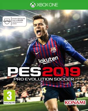 Games-Xbox-One-Pro-Evolution-Soccer-2019-pes-2019-edizione-europa