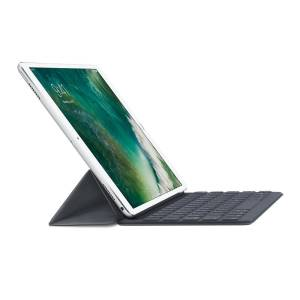 "Apple Apple Smart Keyboard per iPad Pro 10,5"" - Italiano"