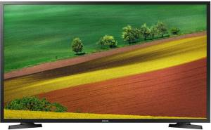 "Samsung Samsung 32"" LED UE32N4002A HD-Ready EU"