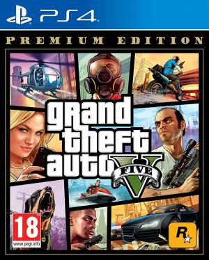 Games-Ps4-Gta-Grand-Theft-Auto-5-Premium-Edition-Eu