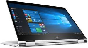 "HP Notebook HP x360 1030 G2 Y8Q67EA i5 7200U 13,3"" 8GB/SSD 256 GB/Windows 10 Pro"