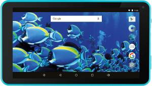 "eSTAR eSTAR Themed Tablet Alla Ricerca di Dory 7"" 1+8GB WiFi Blue"