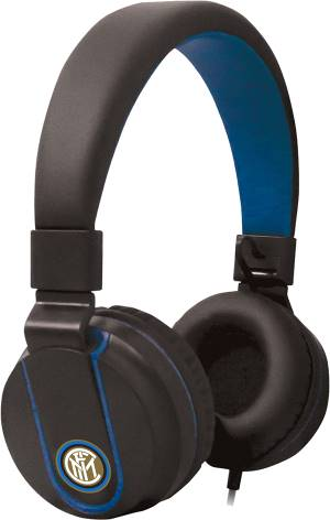 Techmade Techmade Cuffie on-ear Ufficiali Inter