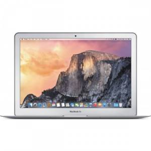 "Apple Apple MacBook Air 13"" i5 Dual-Core 1,8GHz 256GB MQD42T/A"