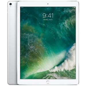 Apple Apple iPad Pro 10.5 64GB 4G Wi-Fi Silver ITA