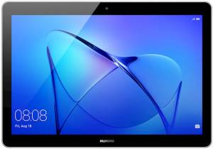 "Huawei Huawei MediaPad T3 9.6"" LTE + WiFi 16GB Space Grey"