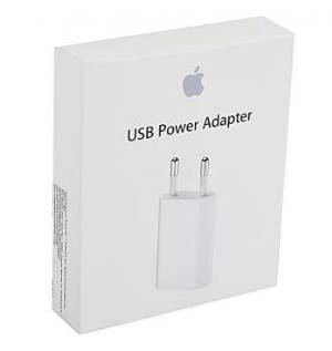 Apple Apple USB Power Adapter