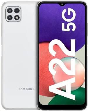 Samsung Samsung SM-A226B Galaxy A224+64GB 6.6